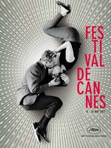 cannes-poster-2013