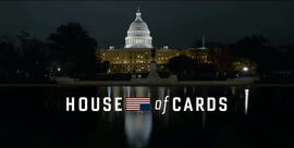 270px-House_of_Cards_title_card
